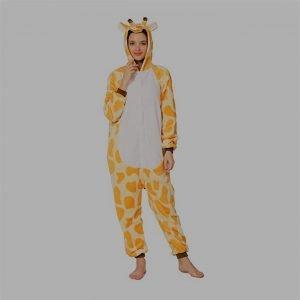 pijama jiraja